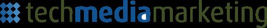Tech Media Marketing