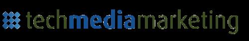 Tech Media Marketing Logo Small Business SEO Search Engine Optimization Video Marketing Digital Marketing Internet Marketing